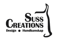 SussCreations